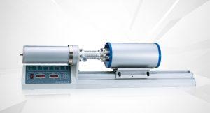 Linseis Dilatometer DIL-L75-Horizontal