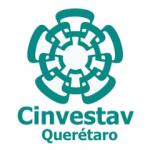 Cinvestav Queretaro Logo