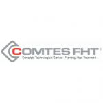 Comtes FHT