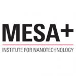 MESA Nanotechnology Logo