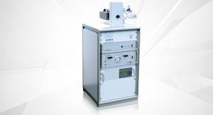Linseis Dilatometer DIL-L78-RITA